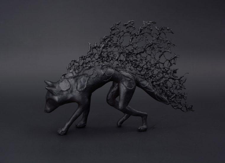 Loup-fenrir3
