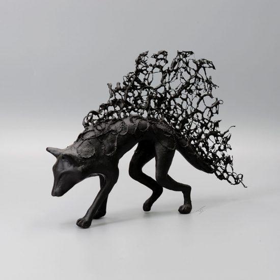 Loup-fenrir-gris1