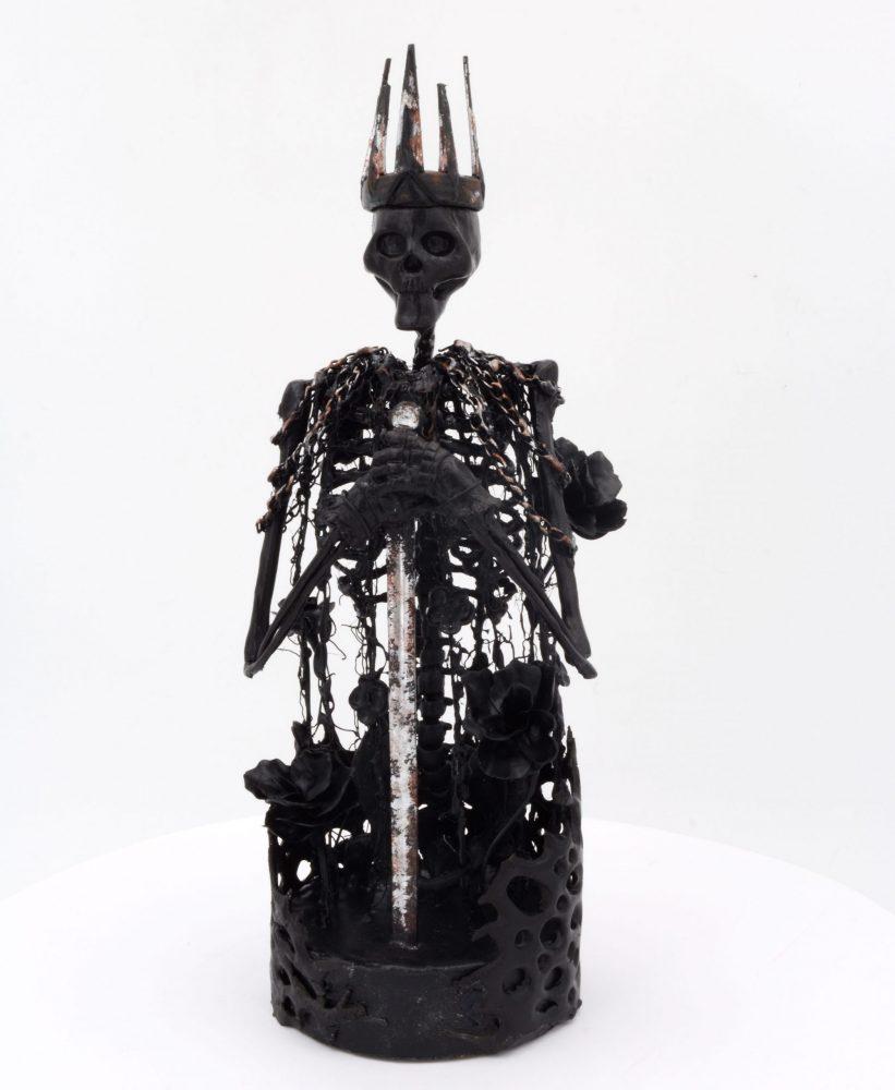 roi-squelette-face3